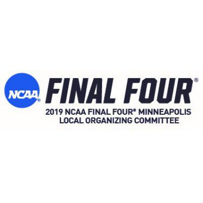 Minneapolis Final Four Local Organizing Committee