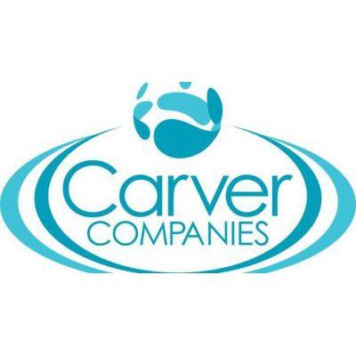 Carver Companies