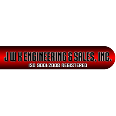 JWK Engineering & Sales